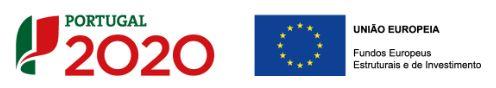Portugal 2020 e União Europeia - FEEI