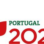 Programa Centro 2020 - FEEI