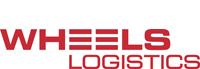 Wheels-Logo_cmyk