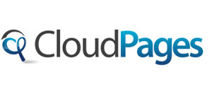cloudpages-logo