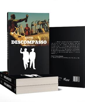 decompasso-mockup-small