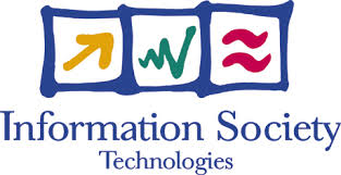 information_society_technologies