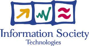 information_society_technologies