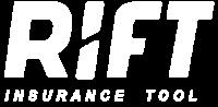 logo-rift