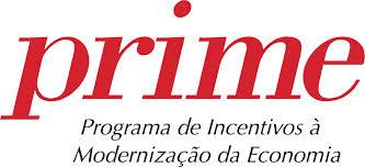 prime_programa de incentivos